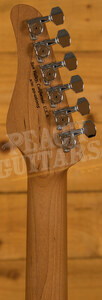 Schecter USA Custom Sunset Custom Stabilised Top 20-06005