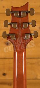 PRS SE Custom 24 Spalted Maple Vintage Sunburst