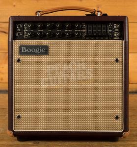 "Mesa Boogie - Mark V:25 1x10"" Combo Wine Taurus"