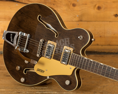 Gretsch G5622T Electromatic Center Block Double-Cut Imperial Stain