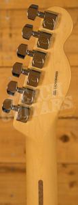 Fender American Professional II Telecaster Left-Hand Butterscotch Blonde Maple