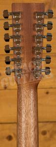 CF Martin D-X2E Sitka Top / Mahogany HPL - 12 String