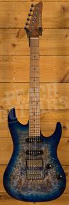 Ibanez AZ226PB-CBB Cerulean Blue Burst