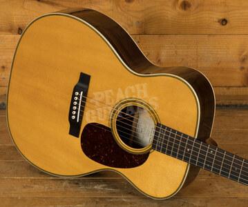 CF Martin 000-28EC Eric Clapton Model