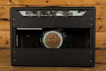 Fender 65 Deluxe Reverb Reissue
