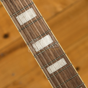 Ibanez AS73G-RGF Rose Gold Metallic Flat
