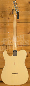 Fender Vintera Road Worn 50's Tele Vintage Blonde