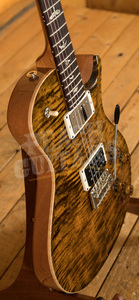 PRS Tremonti Yellow Tiger