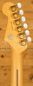 Fender 75th Anniversary Commemorative Strat 2CB
