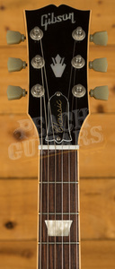 Gibson Les Paul Classic Antique Used