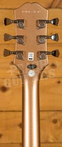Epiphone SG Muse - Smoked Almond Metallic