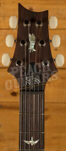 PRS 35th Anniversary Custom 24 Emerald Pattern Thin 85/15