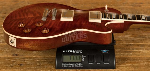 Eastman SB59/v Antique Classic