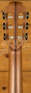 Lowden S-32J Jazz Rosewood & Spruce