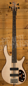 Cort Artisan A4 Plus Natural