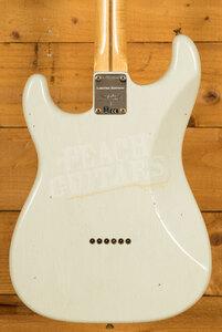 Fender Custom Shop Limited Edition 1957 Strat Hardtail Journeyman Relic