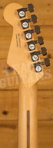 Fender American Ultra Stratocaster Ultraburst Rosewood