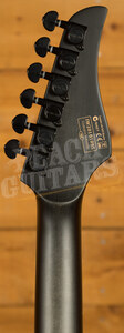 Schecter Banshee GT-FR S Charcoal Burst