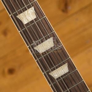 Gibson SG Standard '61 - Vintage Cherry
