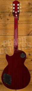 Epiphone Les Paul Standard '50s Vintage Sunburst Satin