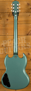 Epiphone SG Special (P-90) Faded Pelham Blue