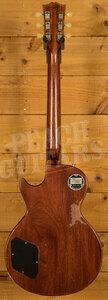 Gibson Murphy Lab 1959 Les Paul Standard Reissue Slow Iced Tea Fade - Heavy Aged