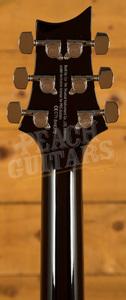 PRS SE 35th Anniversary Custom 24