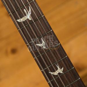 PRS DGT Charcoal Birds