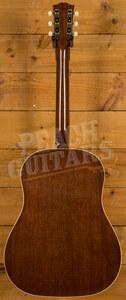 Gibson 50's J-50 Original Antique Natural