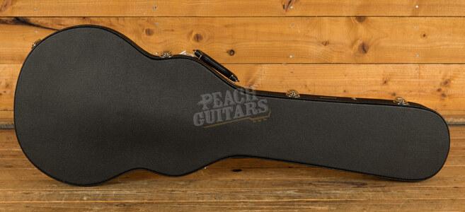 Gibson Custom Les Paul Custom w/ Ebony board Alpine White