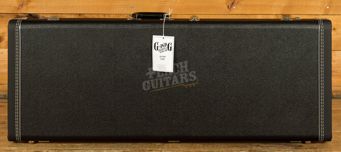 Suhr Limited Edition Standard Legacy Aged Cherry Burst HSS Floyd