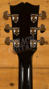Gibson SG Standard - Ebony