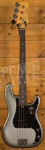 Fender American Professional II Precision Bass Mercury Rosewood