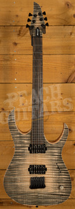 Mayones Duvell Elite 6 Black Feather