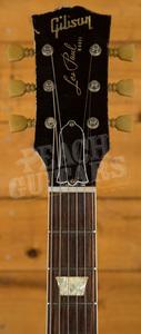 "Gibson Custom 68 Les Paul Standard ""In House"" Heavy Aged"