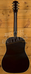 Gibson Southern Jumbo Original Vintage Sunburst