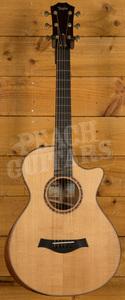Taylor Custom GC 12-Fret