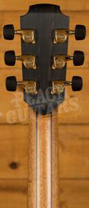 Lowden Wee Lowden WL-35 12 Fret Walnut & Cedar