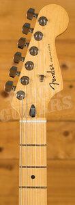 Fender Player Plus Strat Maple 3-Tone Sunburst