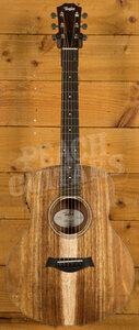 Taylor GS Mini-e Koa Electro Acoustic Guitar