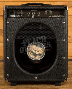 Two-Rock Burnside 1X12 Combo Black Tweed 6L6 Version