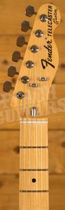 Fender American Original 70's Tele Custom Vintage Blonde