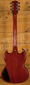 Gibson SG Standard - Heritage Cherry