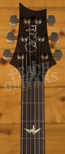 PRS Hollowbody II Piezo