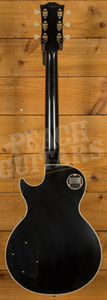 Gibson 57 Les Paul Custom