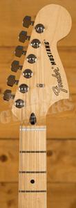 Fender Player Series Mustang Sea Foam Green