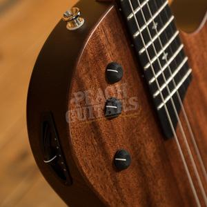Taylor T5z Classic Electro-Acoustic Guitar