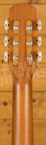Faith Lyra Nylon String HiGloss