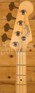 Fender American Original 50's P Bass Aztec Gold