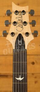 PRS CE24 Limited Custom Colour one-off 59/09